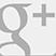 Condividi su Google+